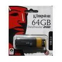 cle usb 64g