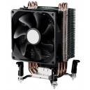 fan cpu cooler master tx3-RR910 htx3